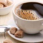 Classic coffee in turku