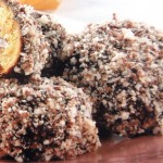 Kiev chestnuts